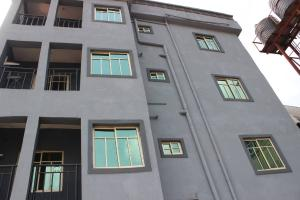 3 bedroom Flat / Apartment for rent Opobo Road Aba Abia