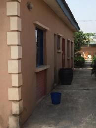 3 bedroom Flat / Apartment for sale Magboro Obafemi Owode Ogun