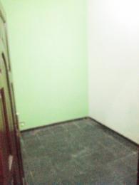 2 bedroom Flat / Apartment for rent Agidingbi Ikeja Lagos