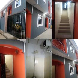 1 bedroom mini flat  Boys Quarters Flat / Apartment for rent Fadeyi  Yaba Lagos