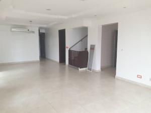 4 bedroom Flat / Apartment for rent Off Second Avenue. Banana Island Ikoyi Lagos