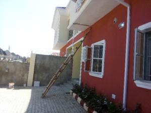 2 bedroom Flat / Apartment for rent Close to sunnyvale Lokogoma Abuja - 0