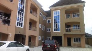 2 bedroom Flat / Apartment for rent Rupkakwulusi new layout Rukphakurusi Port Harcourt Rivers
