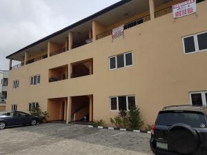 3 bedroom Flat / Apartment for sale Remi Olowude Lekki Phase 1 Lekki Lagos