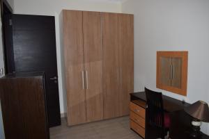 2 bedroom Flat / Apartment for rent 2nd Avenue Old Ikoyi Ikoyi Lagos
