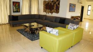 4 bedroom Detached Duplex House for rent banana island road Banana Island Ikoyi Lagos