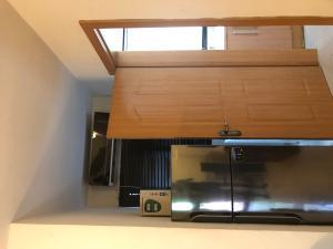 1 bedroom mini flat  Mini flat Flat / Apartment for shortlet Off Ligali Ayorinde  Victoria Island Extension Victoria Island Lagos
