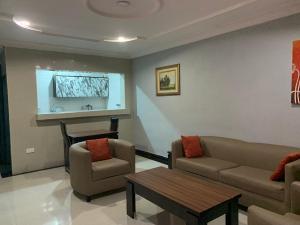 1 bedroom mini flat  Flat / Apartment for shortlet Off Lasode Akintola  Ikeja GRA Ikeja Lagos