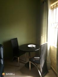 1 bedroom mini flat  Mini flat Flat / Apartment for shortlet Moss Street, Apapa Road, short proximity to Costain Road about Apapa road Apapa Lagos