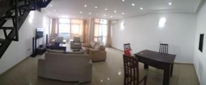 Shared Apartment Flat / Apartment for rent Ademola Odekun, Victoria Island 1004 Victoria Island Lagos
