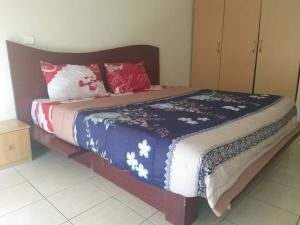 Shared Apartment Flat / Apartment for rent Ademola Odekun, Victoria Island 1004 Victoria Island Lagos