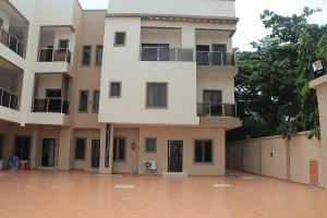 2 bedroom House for shortlet Freedom way Lekki Phase 1 Lekki Lagos
