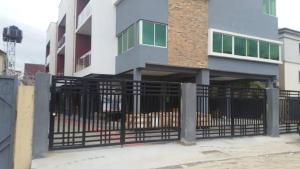 2 bedroom Boys Quarters Flat / Apartment for sale Palace road ONIRU Victoria Island Lagos