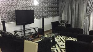 2 bedroom Flat / Apartment for rent Ademola Adetokunbo, 1004, Victoria Island 1004 Victoria Island Lagos