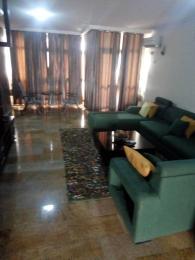 2 bedroom Flat / Apartment for rent Ademola Adetokunbo Victoria Island, 1004. 1004 Victoria Island Lagos