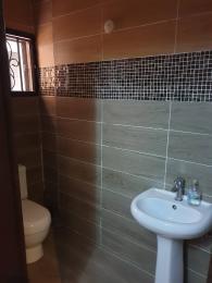 3 bedroom Flat / Apartment for rent Abisogun Oniru Estate ONIRU Victoria Island Lagos