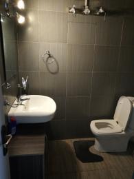 2 bedroom Shared Apartment Flat / Apartment for rent 1004 Victoria Island 1004 Victoria Island Lagos