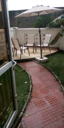2 bedroom Flat / Apartment for rent Ademola Adetokunbo Victoria 1004 Victoria Island Lagos