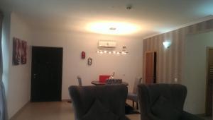 3 bedroom Flat / Apartment for shortlet Oniru Victoria Island Extension Victoria Island Lagos - 0