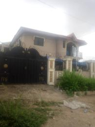 3 bedroom Blocks of Flats House for rent Olorunshogo Abeokuta Ogun