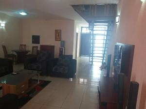 3 bedroom Flat / Apartment for rent Ademola Adetokunbo, Victoria Island 1004 Victoria Island Lagos