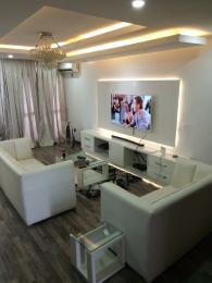 3 bedroom Shared Apartment Flat / Apartment for shortlet 1004 Victoria Island 1004 Victoria Island Lagos