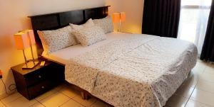 3 bedroom Flat / Apartment for shortlet Ademola Adetokunbo, Victoria Island, 1004. 1004 Victoria Island Lagos