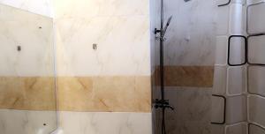 4 bedroom Flat / Apartment for shortlet Ademola Adetokunbo Victoria,1004. 1004 Victoria Island Lagos
