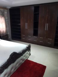 4 bedroom Detached Duplex House for rent Off Chief Collins  Lekki Phase 1 Lekki Lagos