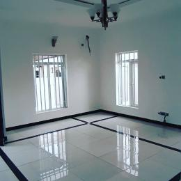4 bedroom Semi Detached Duplex House for rent Off Mobil Road, Ajah.  Ilaje Ajah Lagos