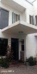 4 bedroom Detached Duplex House for rent Ifako-gbagada Gbagada Lagos