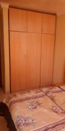 4 bedroom Flat / Apartment for rent Ademola Adetokunbo, 1004 1004 Victoria Island Lagos