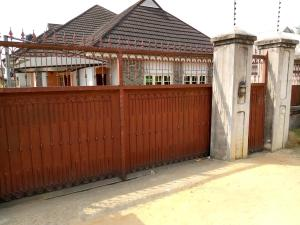 4 bedroom Detached Bungalow House for sale Ada George Port Harcourt Rivers