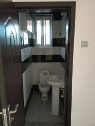 5 bedroom Detached Duplex House for rent Alhaji Maisinga Crescent,Ikeja GRA Ikeja GRA Ikeja Lagos
