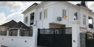 5 bedroom Flat / Apartment for sale - Ajah Lagos