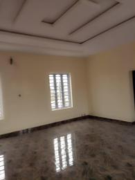 5 bedroom Flat / Apartment for rent Abule Egba Lagos