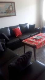 2 bedroom Flat / Apartment for rent Maitama Abuaj Maitama Abuja