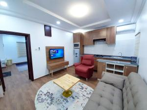 1 bedroom mini flat  Mini flat Flat / Apartment for shortlet 8 Dalhatu Maccido Stree, Off Patric Yakowa Katampe Ext Abuja