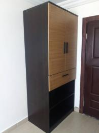 4 bedroom Terraced Duplex House for shortlet ... Nicon Town Lekki Lagos