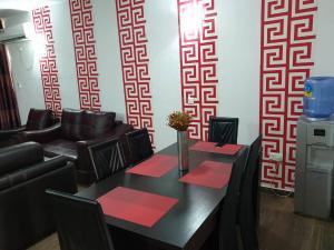 2 bedroom Flat / Apartment for rent Adetokunbo Ademola 1004 Victoria Island Lagos
