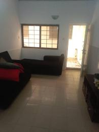 1 bedroom mini flat  Mini flat Flat / Apartment for rent Tunde Fisayo Lekki Phase 1 Lekki Phase 1 Lekki Lagos