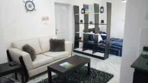 1 bedroom mini flat  Studio Apartment Flat / Apartment