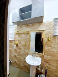 1 bedroom mini flat  Mini flat Flat / Apartment for shortlet Olabanji Olajide Street Lekki Phase 1 Lekki Lagos