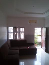 1 bedroom mini flat  Boys quarters for rent Gwarinpa estate 1st avenue Gwarinpa Abuja
