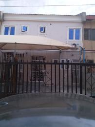 1 bedroom mini flat  Self Contain for rent kado estate Kado Abuja