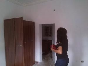 1 bedroom mini flat  Self Contain for rent wuye Wuye Abuja