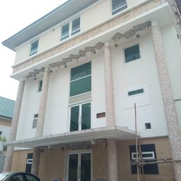 1 bedroom mini flat  Self Contain Flat / Apartment for shortlet - Old Ikoyi Ikoyi Lagos