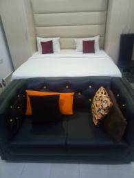 1 bedroom mini flat  Studio Apartment Flat / Apartment for shortlet Lekki phase 1 Lekki Phase 1 Lekki Lagos