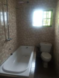 2 bedroom Flat / Apartment for rent Diamond View Estate Rumuoduru  Port Harcourt Rivers