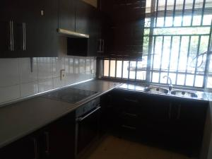 2 bedroom Massionette House for rent  1004 ESTATE 1004 Victoria Island Lagos